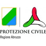 Logo of Protezione Civile Regione Abruzzo