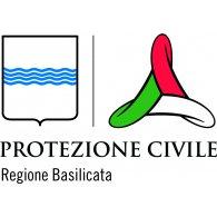 Logo of Protezione Civile Regione Basilicata