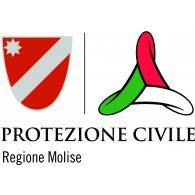 Logo of Protezione Civile Regione Molise
