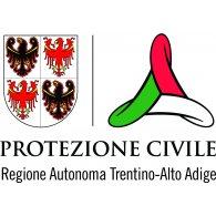 Logo of Protezione Civile Regione Autonoma Trentino Alto Adige