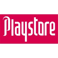 Logo of Playstore