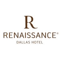 Logo of Renaissance Hotel of Dallas