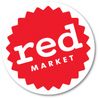 Logo of Red Market