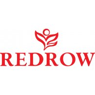 Logo of Redrow