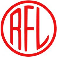 Logo of Rfl