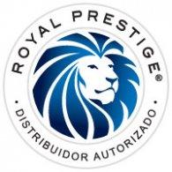 Logo of Royal Prestige