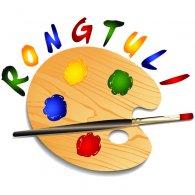 Logo of Rong Tuli