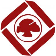 Logo of Rupali Bank