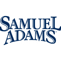 Logo of Samuel Adams