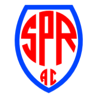 Logo of Sao Paulo Railway Athletic Club