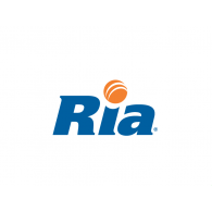 Logo of Ria Money Transfer