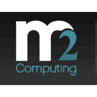 Logo of M2 Computing