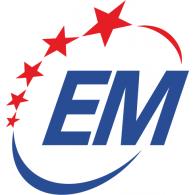 Logo of Shala Group