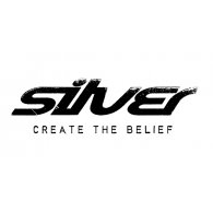 Logo of Silver Agency