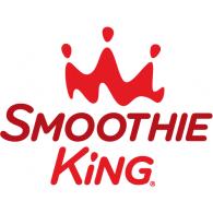 Logo of Smoothie King