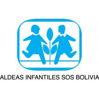 Logo of Aldeas Infantiles SOS Bolivia