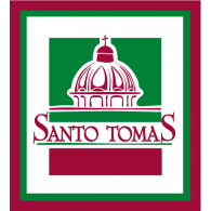 Logo of Universidad Santo Tomas