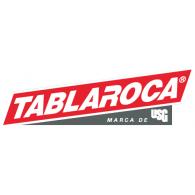 Logo of Tablaroca