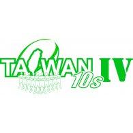 Logo of Taiwan 10s