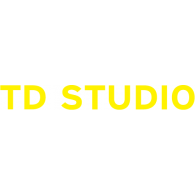 Logo of TD Studio