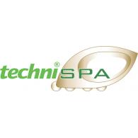 Logo of techniSPA