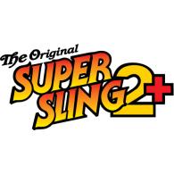 Logo of Super-Sling2+