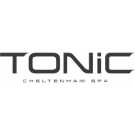 Logo of Tonic - Cheltenham