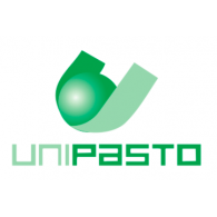 Logo of Unipasto