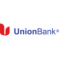 Logo of Union Bank