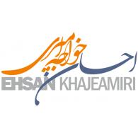 Logo of Ehsan Khajeamiri