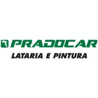 Logo of Prado Car