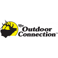 Logo of The Outdoor Connection