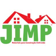 Logo of Jimp - Materiais de Construção