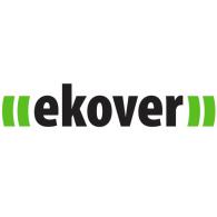 Logo of Ekover