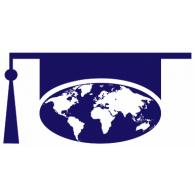 Logo of Obuchenie za rubezhom