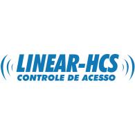Logo of Linear-HCS Equipamentos e Serviços