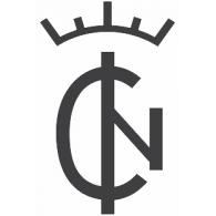 Logo of Instituto Nacional de Colonización