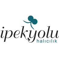 Logo of ipekyolu