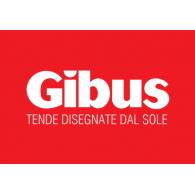 Logo of Gibus