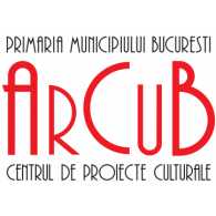 Logo of ARCUB