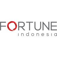 Logo of Fortune Indonesia