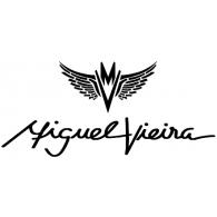 Logo of Miguel Vieira
