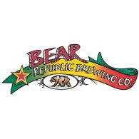 Logo of Bear Republic Brewing Co.