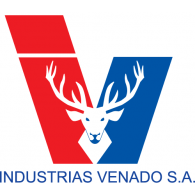 Logo of Industrias Venado