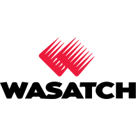 Logo of Wasatch