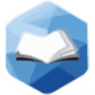 Logo of Writing Academy
