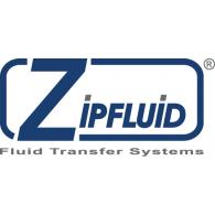 Logo of ZipFluid