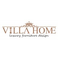Logo of Villa Home