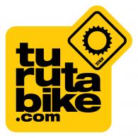 Logo of Tu Ruta Bike