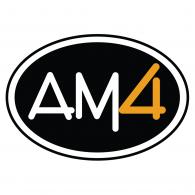 Logo of Am4